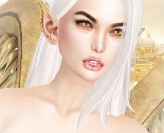 angelgirl_002editdetailweb