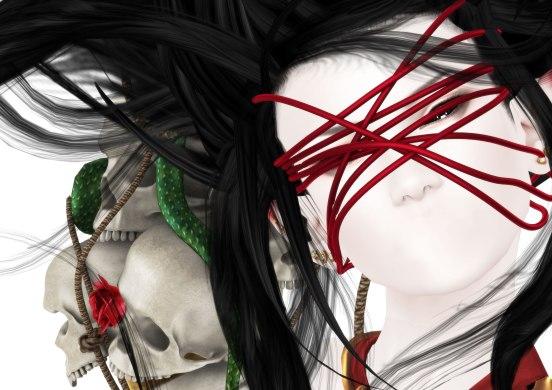 nomouth-face-detail_001-editweb
