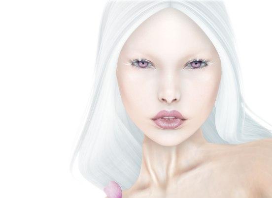 petaloutfit_005-face-detail-editweb
