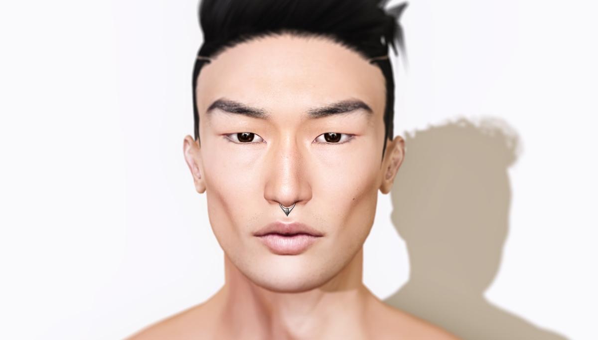 Sang Woo.