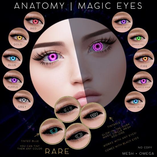 anatomy-magic-gacha-ad-epiphany-janfullsize